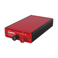 Bench Power Supply Units