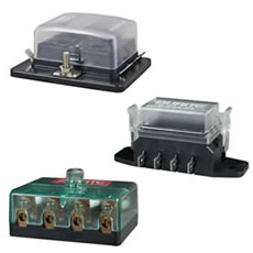 fuseboxes fuse boxes durite auto electrical parts durite co uk fuse box cover at mifinder.co