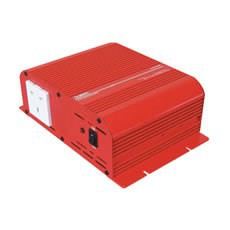 24V Modified Wave Inverters - Heavy-duty