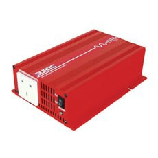 12V Sine Wave Inverters - Heavy-duty
