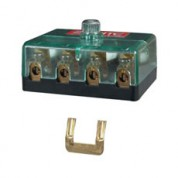 fuse boxes durite auto electrical parts durite co uk continental type fuse box screw terminals
