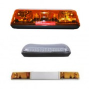 Beacons and light bars durite auto electrical parts durite beacon light bars aloadofball Choice Image