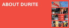 About Durite