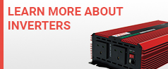 Learn more about inverters