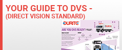 Your Guide To DVS (Direct Vision Standard)