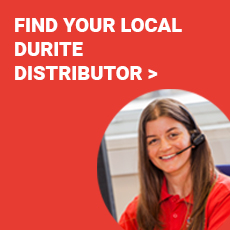 Find your local Durite Distributor